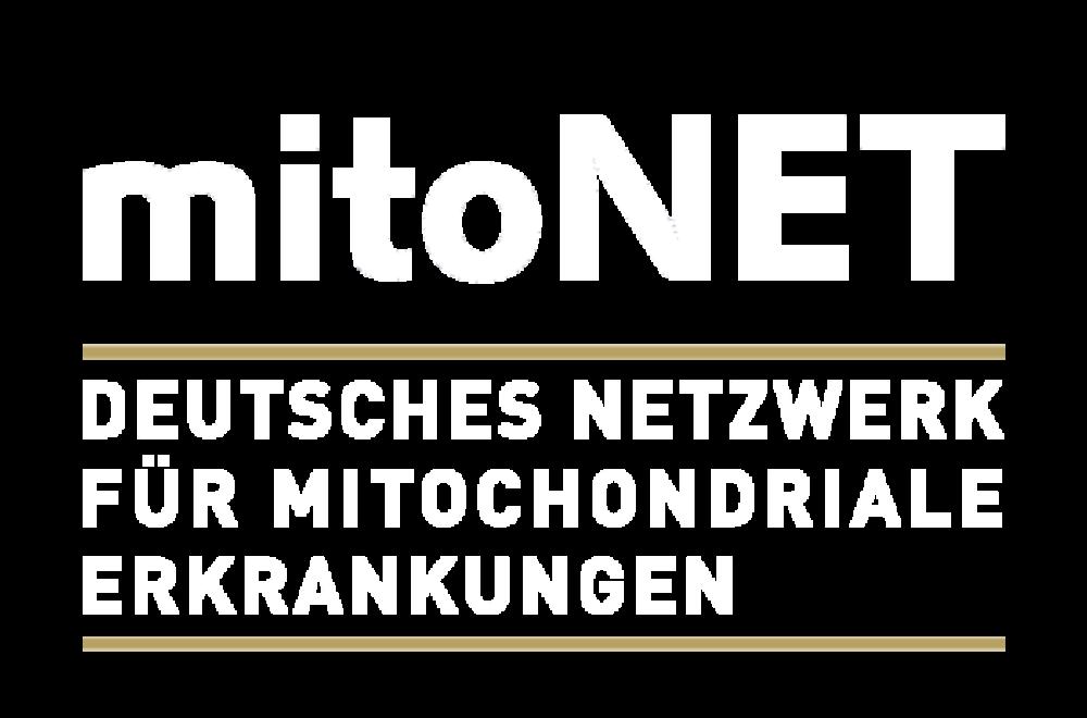 mitoNET